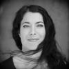 Catherine Dajczman